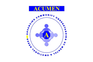 acumen-support